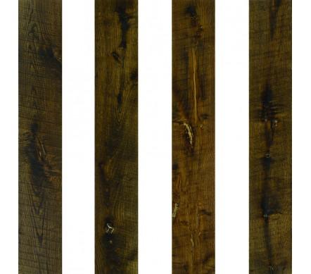 Loft Oak